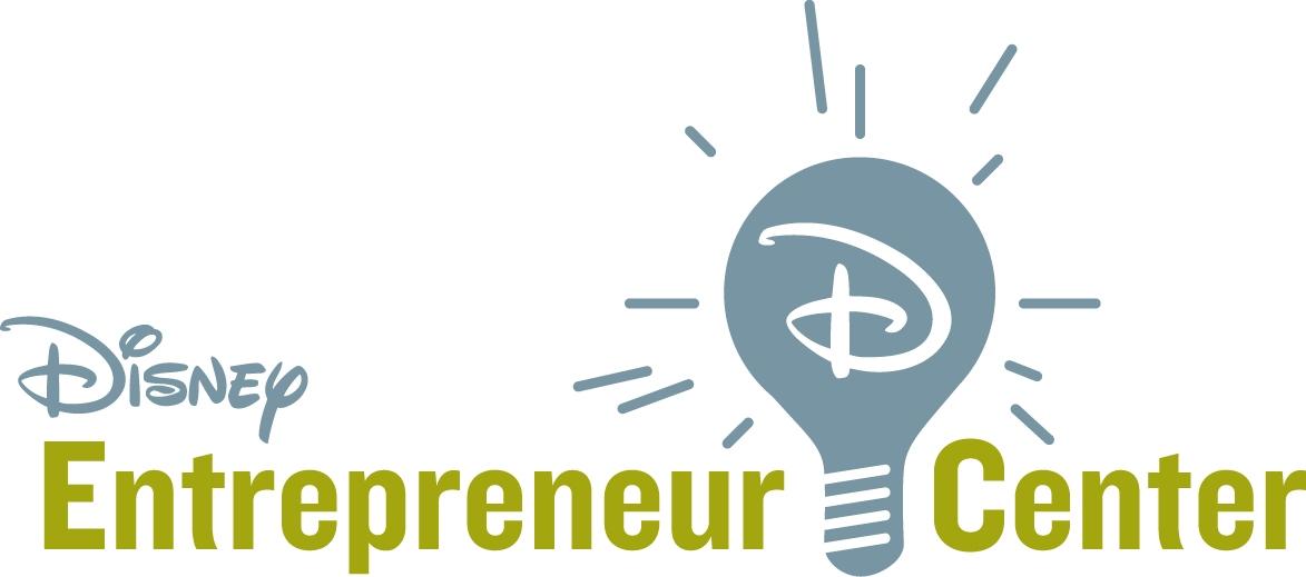 Disney Entrepreneur Center