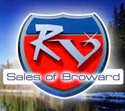 RV Sales of Broward
