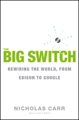 the-big-switch